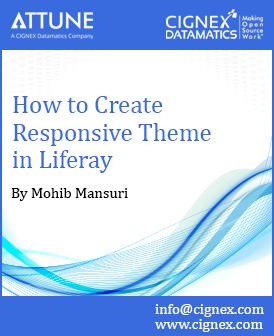 04 - Creating Responsive Theme in Liferay.jpg