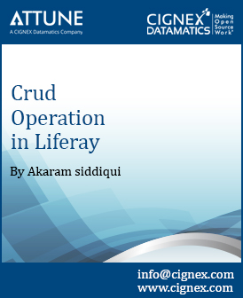 05 - CRUD operations in Liferay.jpg