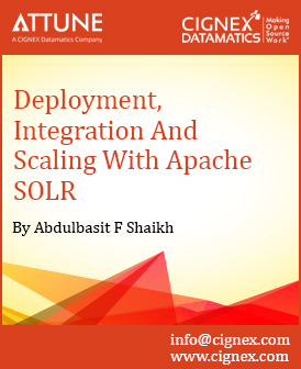 07 - Deployment, Integration and Scaling in Apache Solr.jpg