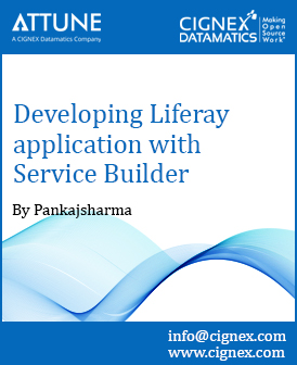 08 - Developing Liferay Application with Service Builder.jpg