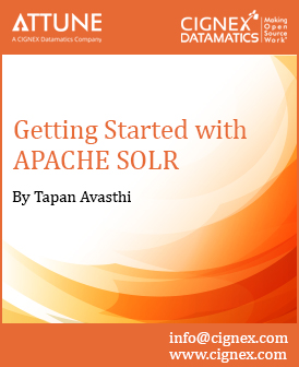 10 - Getting Started with Apache Solr.jpg