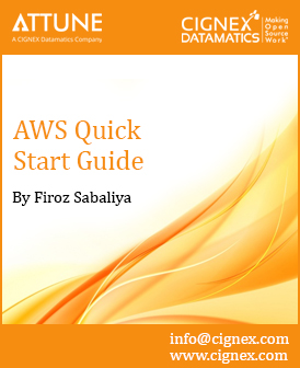 11 - Getting started with AWS.jpg