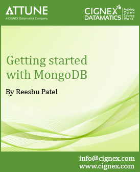 14 - Getting started with MongoDB.jpg