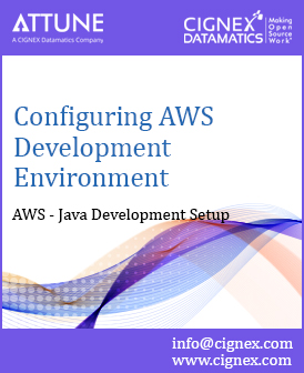 30 - Setup AWS Development Environment.jpg