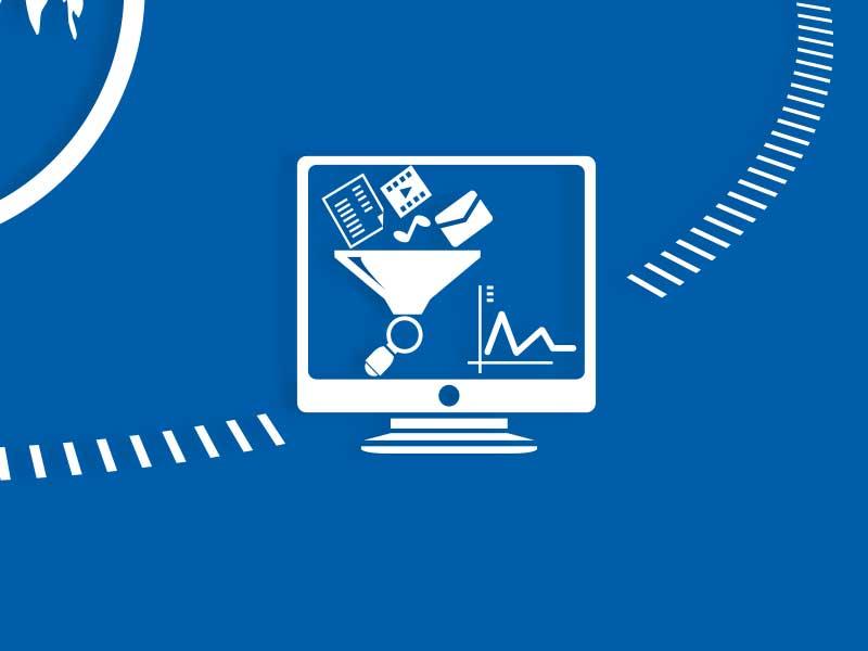 Open Source Solutions - Portals, ECM, Big Data Analytics, eCommerce