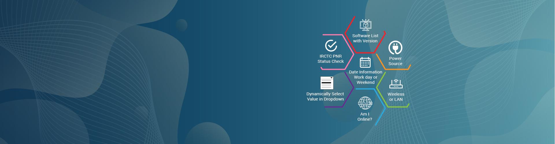 Open Source Enterprise Solutions - Portals, ECM, eCommerce