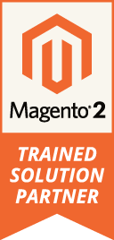 CIGNEXDatamatics_Magento2_Trained_Badge