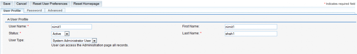 how to get mee6 to auto assign roles