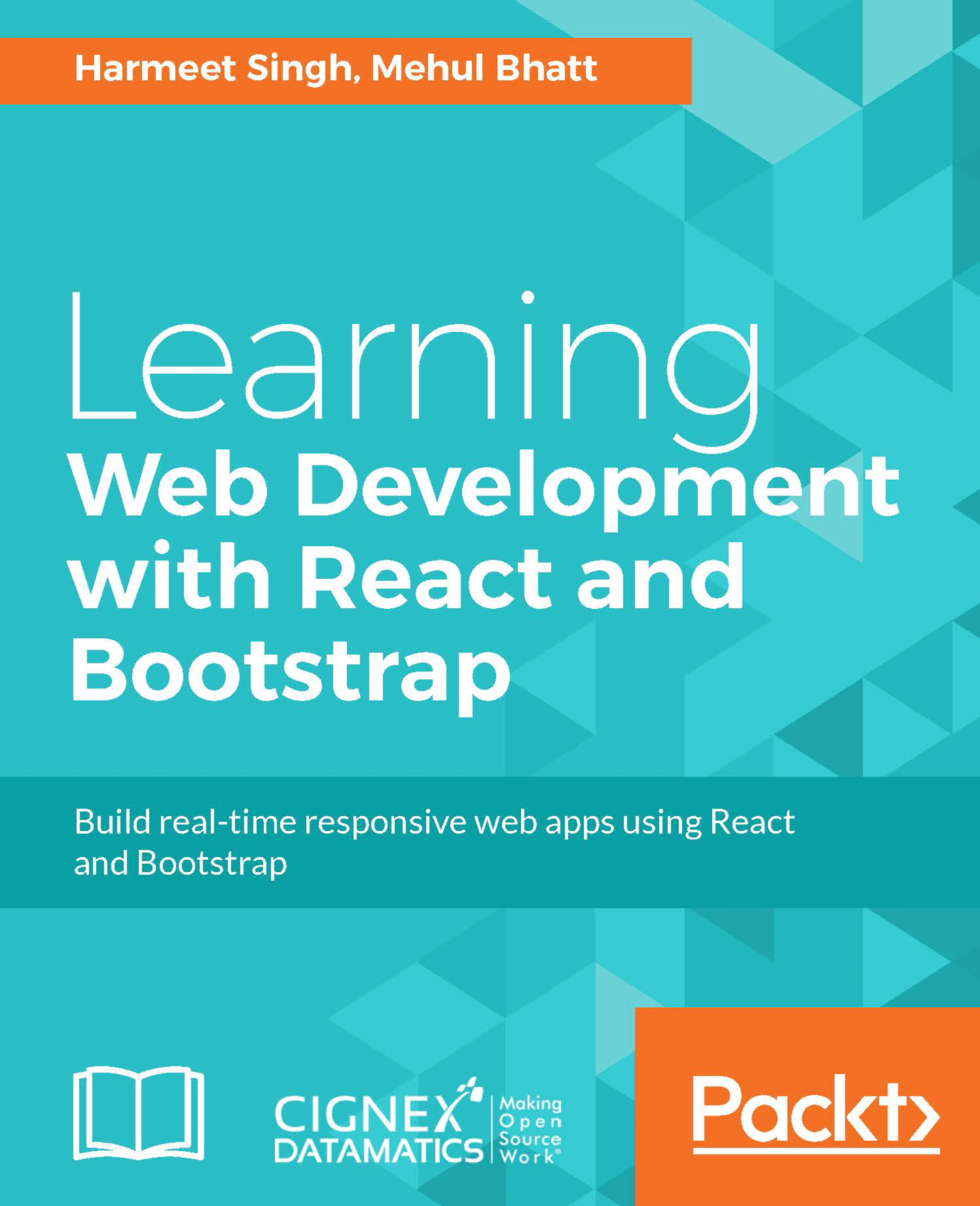 Learning Web Development with React & Botostrap-min.png