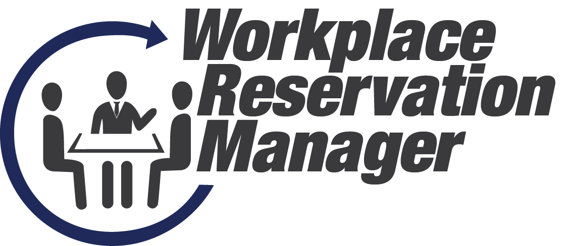 Workplace Reservation Manager - Liferay