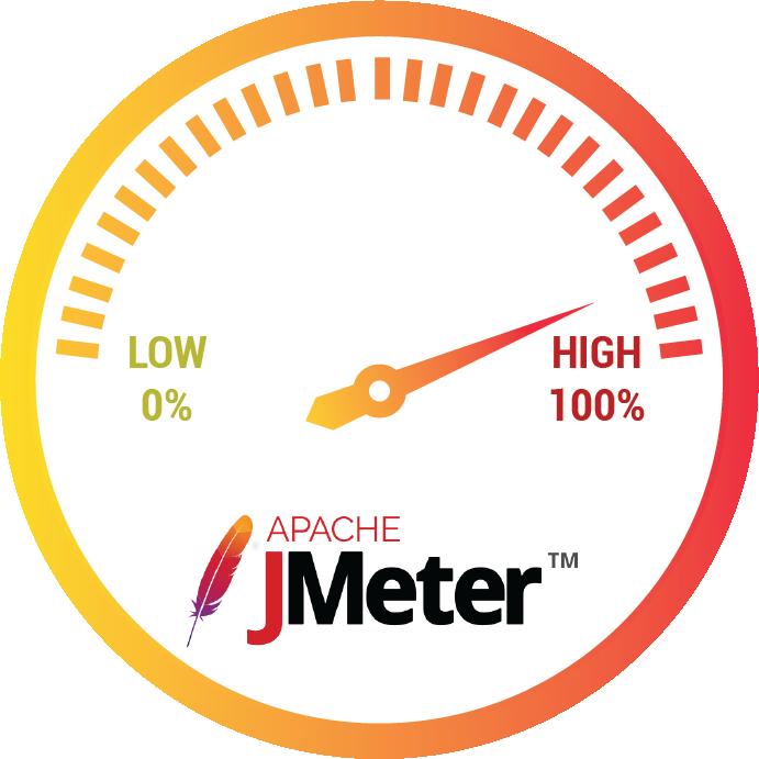 Performance Testing Using JMeter – Best Practices, Common